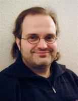 Jörg Addicks