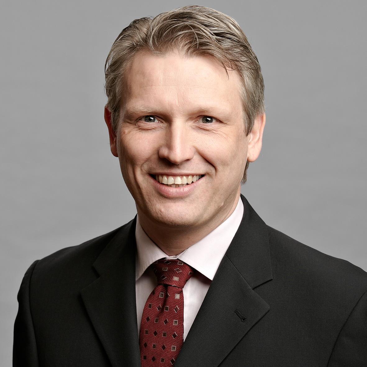 Guido Barbian