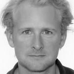 Steffen Gailberger