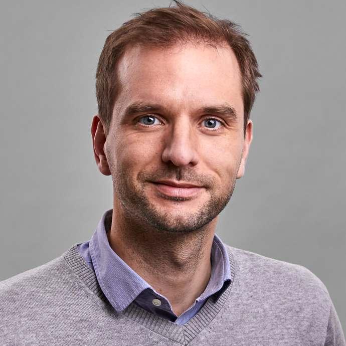Jan Müggenburg