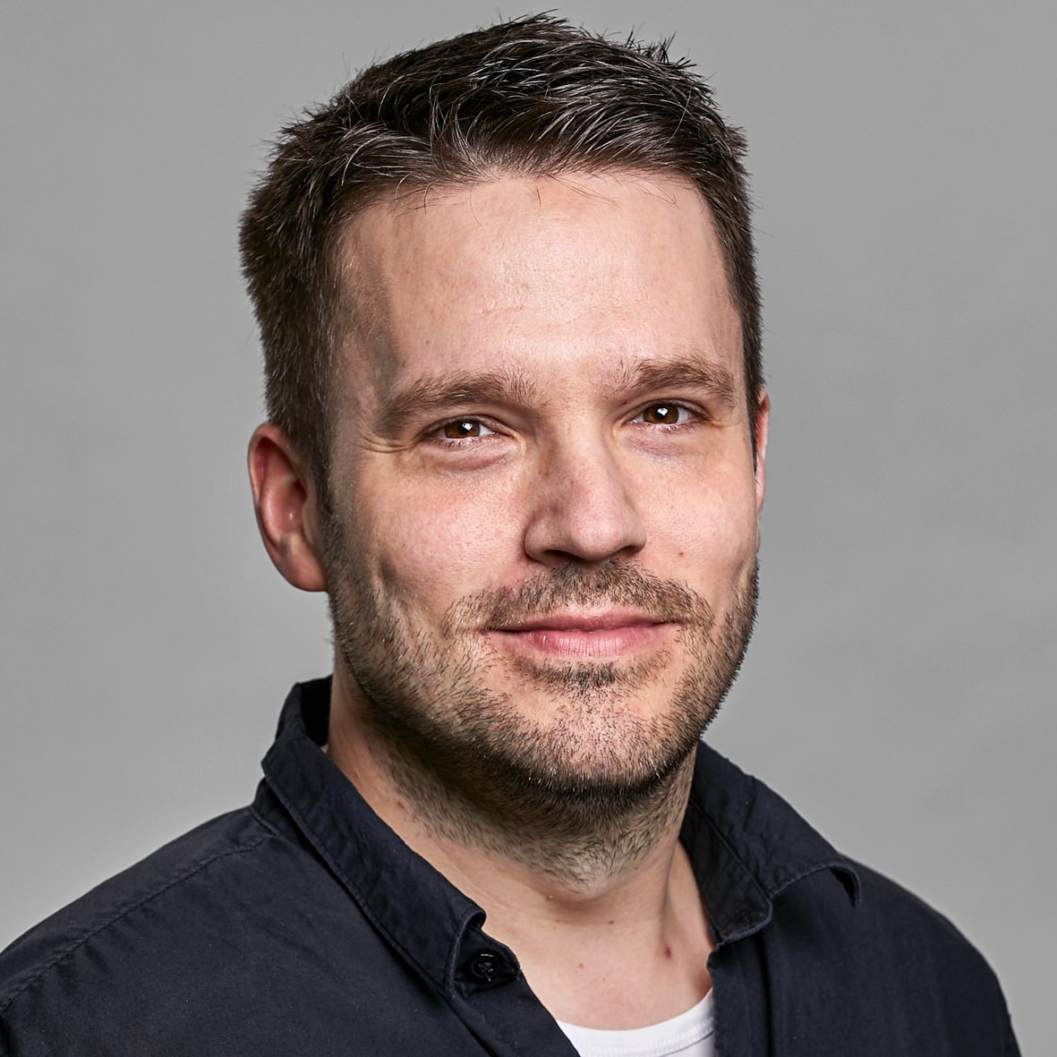 Philipp Bode
