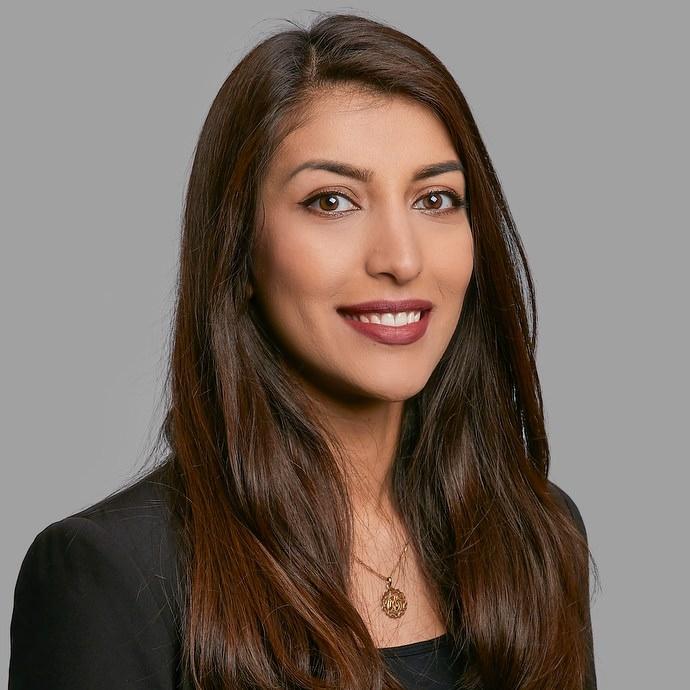 Hila Kakar
