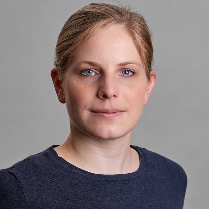 Christiane Schneide