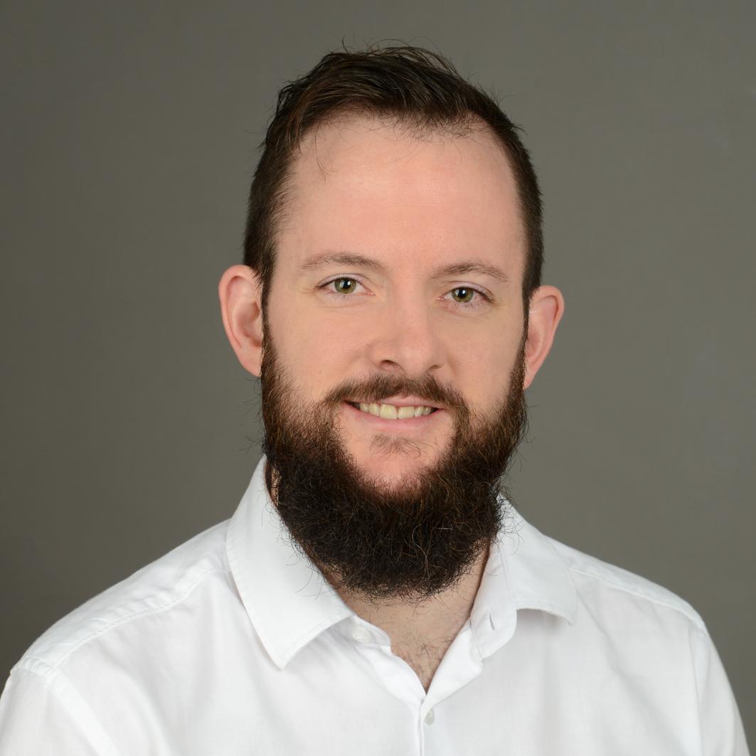 Stefan Hilser