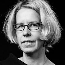 Tanja Mölders