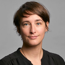 Katharina Kapitza