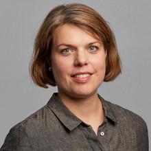 Anke Karber