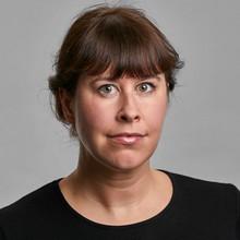 Paula Bialski