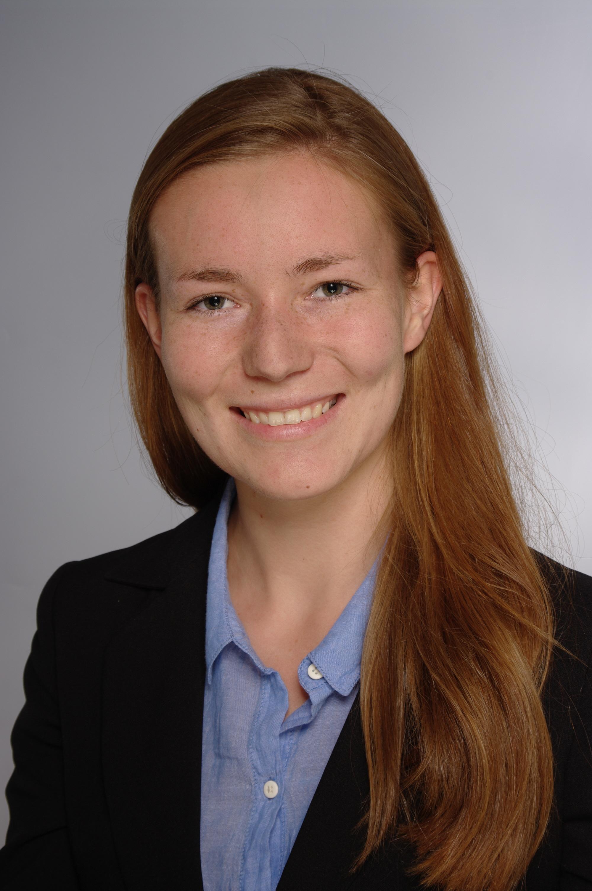 Maria Brück
