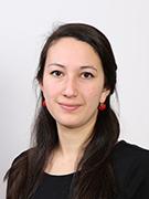 Anja Schwedler-Diesener