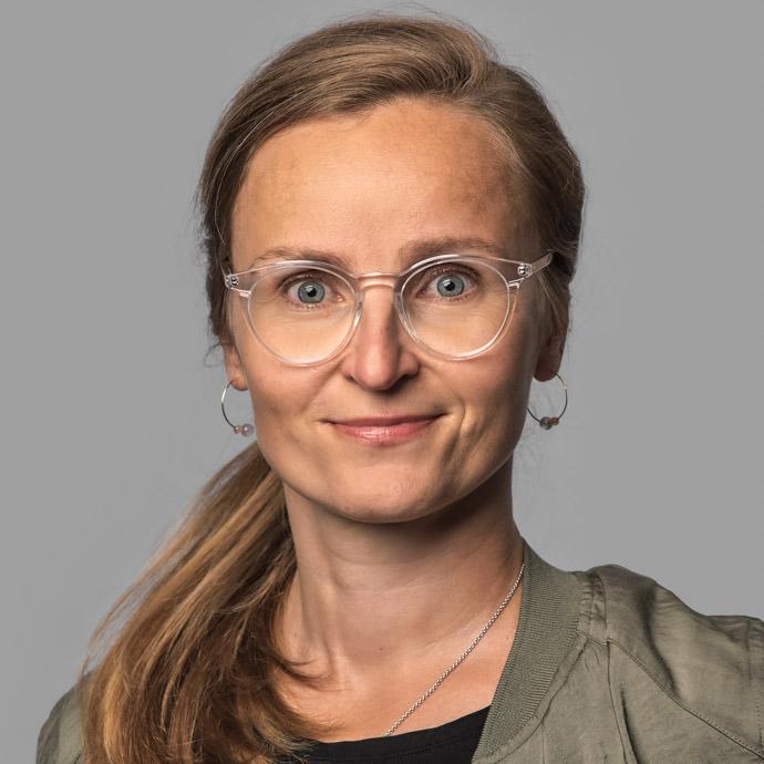 Gitte Köllner