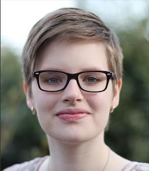 Verena Meyer