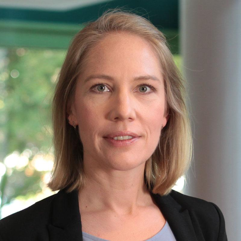 Anne Marit Wöhrmann