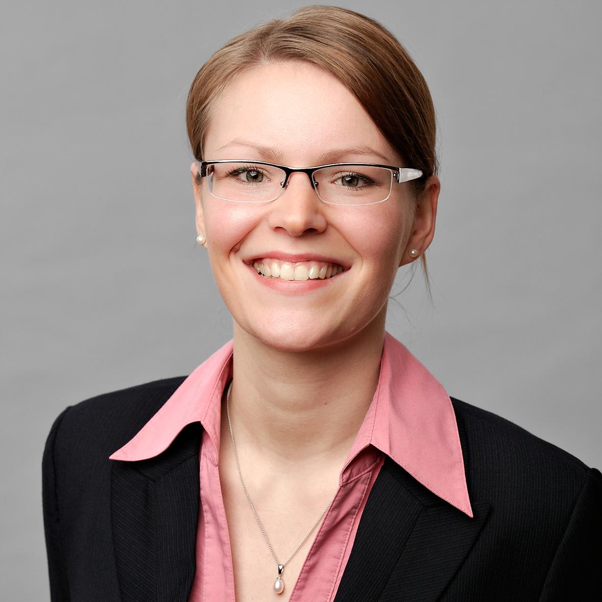 Stefanie Pakura