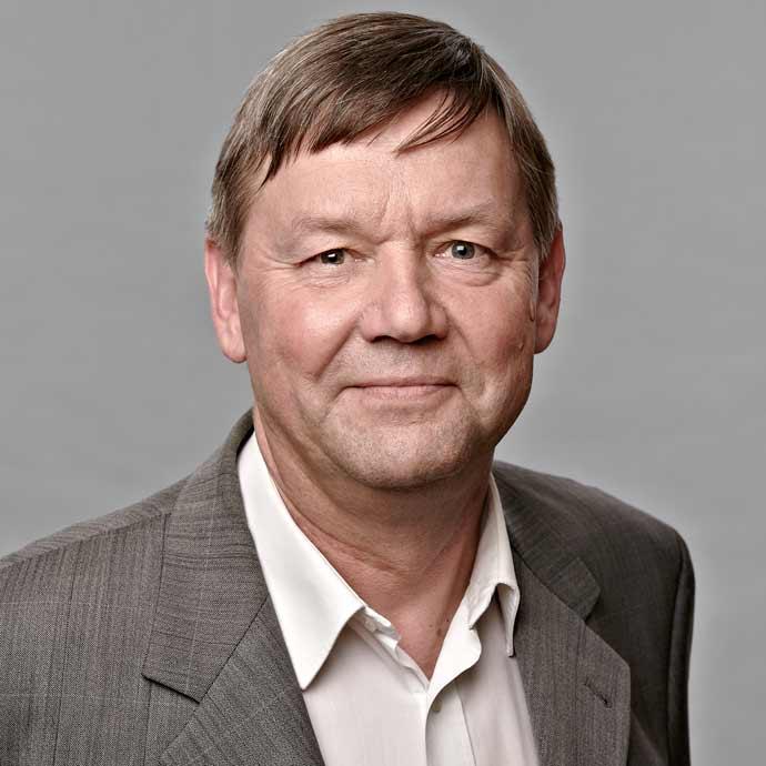 Helmut Faasch