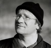 Timon Lucius Kuff