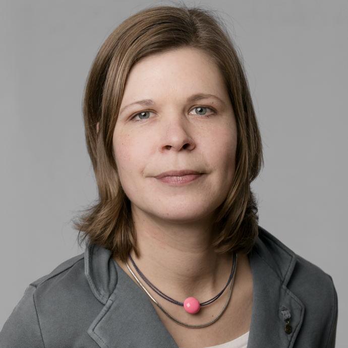 Mareike Teigeler
