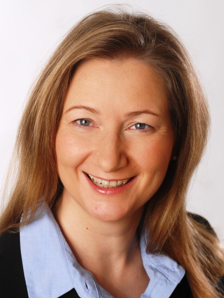 Monika Rulle