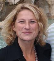 Mariele Evers