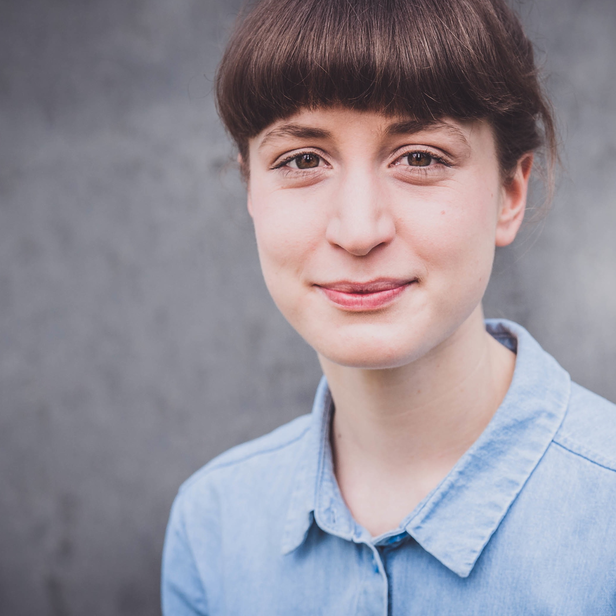 Stephanie Jahn