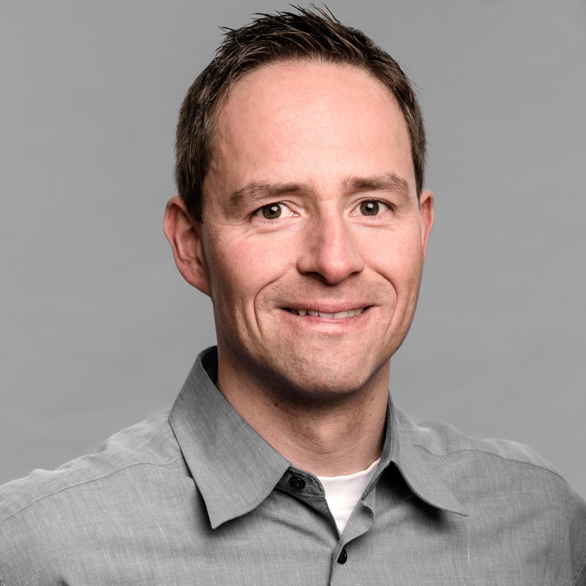 Stephan Schiemann