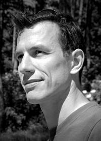 Sebastian Vehlken