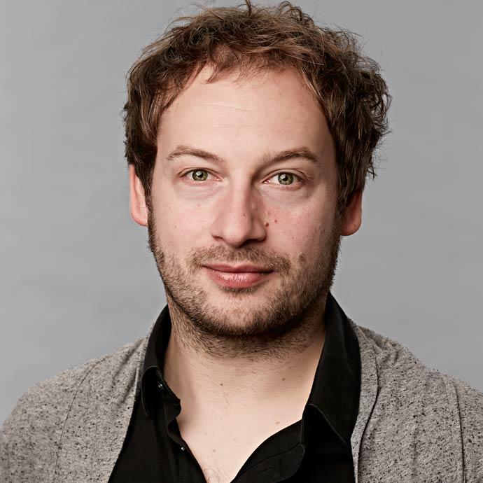 Robin Kuchar