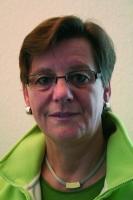 Bettina Jansen-Schulz