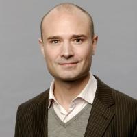 Daniel J. Lang