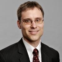 Lars Holstenkamp