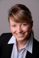 Monika Lesner