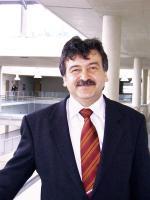 Anthimos Georgiadis
