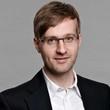 Philipp Alexander Freund