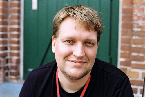 Christian Heise