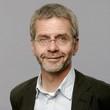 Martin Lohmann