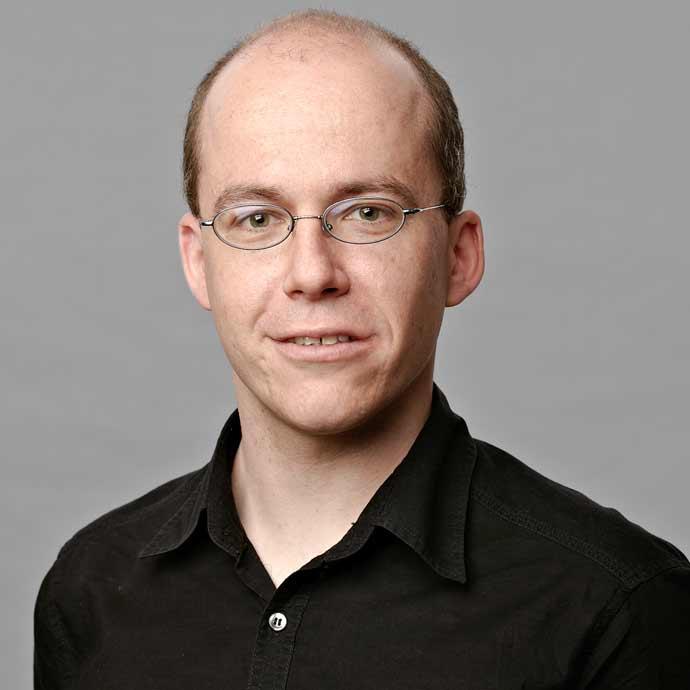 Marco Rieckmann