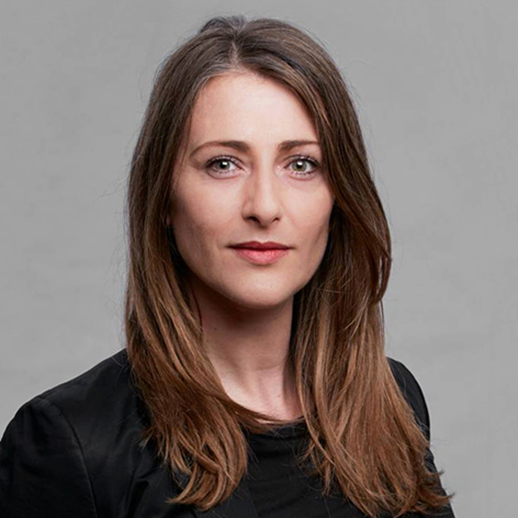 Nicole Stöcklmayr