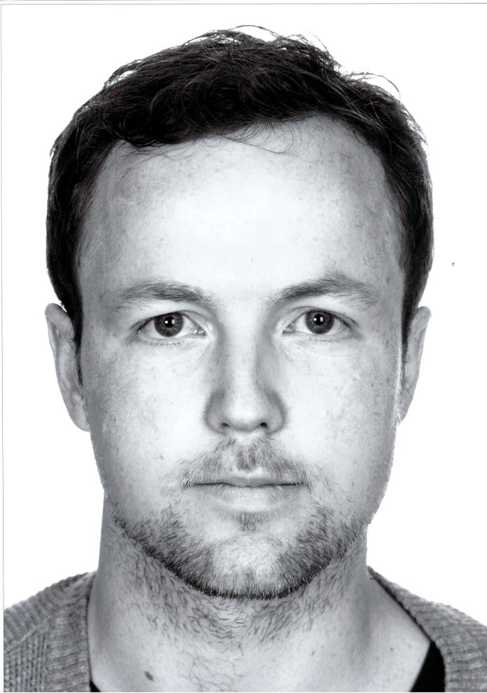Sebastian Matthias Müller