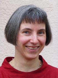 Ulrike Semmler-Busch
