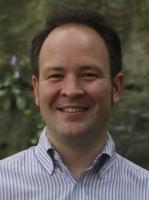 Boris Hirsch