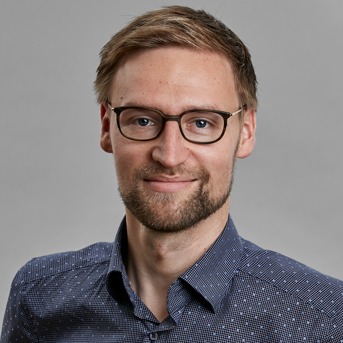 Harald Hantke