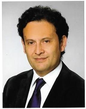 Carlos Fuhrhop