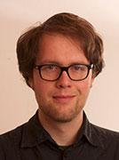 Niels Uhlendorf